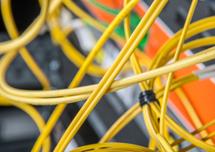 LAN工事(ネットワーク配線工事)